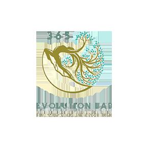 365 Evolution Lab